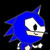 SackboyPaintStar's avatar