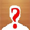 SackCake's avatar