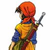 sackchief's avatar