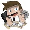 SackDream's avatar
