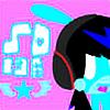 Sackdude196's avatar