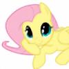 SackeGillarMacke52's avatar