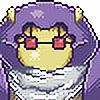 sackerhale's avatar