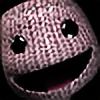 SackieRackie's avatar