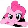 SackMonger123's avatar