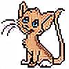 SackStar's avatar