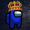 Sackthing777's avatar