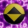 sacmel's avatar