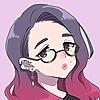 sacoclover's avatar