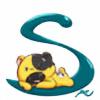 sacodesaga's avatar