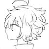 Sacolate's avatar
