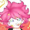 sacoli-and-lari's avatar