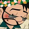 SAcommeSASSY's avatar