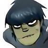 sacossaboon's avatar