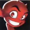 SaCr3d-M3NtAl1tY's avatar