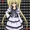 Sacradeus's avatar