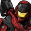 Sacrafire's avatar