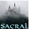sacral-stock's avatar