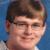 SacramentoMortem's avatar