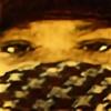 Sacred-227's avatar
