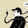 Sacred-Ass's avatar