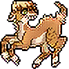 Sacred-Charliequin's avatar