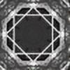 Sacred-Clown-Studios's avatar