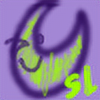 Sacred-luna's avatar