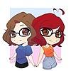 Sacred-Sisters's avatar