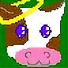 SacredBovine's avatar