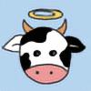 SacredCows's avatar