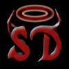 Sacreddemon17's avatar