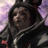 SacredFear's avatar