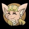SacredFennekin's avatar