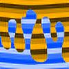 SacredFootballLB's avatar