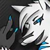 sacredfoxart's avatar