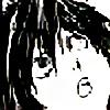 sacredheartofkira's avatar