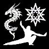 SacredLife's avatar
