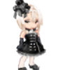 SacredMaiden's avatar