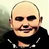 SacredMLP's avatar