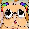 SacredPugsly's avatar