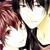 SacredSilver's avatar