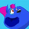 SacredSoulArtist's avatar