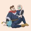 SacredTerrador's avatar