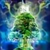 Sacredvisiondesign's avatar