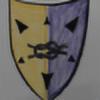 sacredZinja's avatar