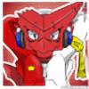 SACRET's avatar