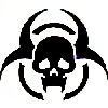 SacrificeDeceroc's avatar