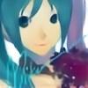 SaCrIfIcEHuNtEr's avatar