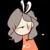SacrificialAlt's avatar